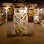Galery of Religious Folk Art