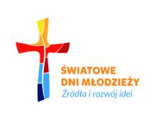 Kanonizacja bł. Stanisława Papczyńskiego