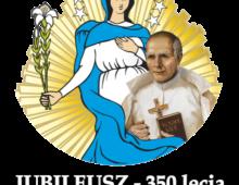 Jubileusz ZKM